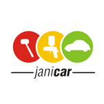 Janicar