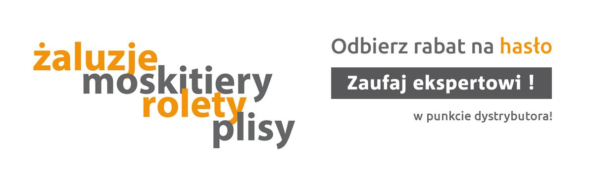 zaluzje-moskitiery-rolety-plisy